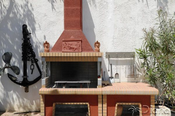 bbq-facilities-rent-rooms-agia-pelagiaB7834962-884C-AD8E-A3D9-9CBAAAE4760F.jpg