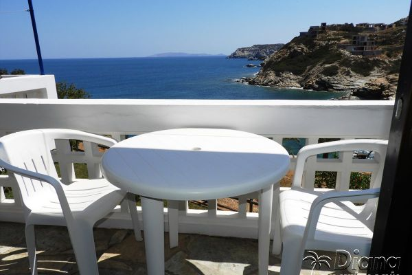 sea-view-holiday-apartments-crete892C2E02-0F0E-5854-923B-8685CA736AE1.jpg