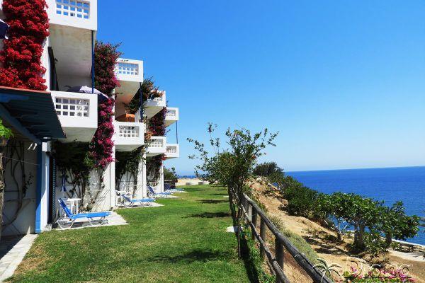 agia-pelagia-beach-rent-apartments-rooms0E69C6A4-D2D3-052A-438A-B2AFF00C454D.jpg