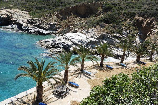 quiet-beach-near-heraklion-crete6257A4D4-8977-8AC2-BED9-AD04955A4A2C.jpg