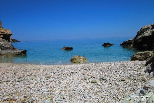 quiet-cove-beach-agia-pelagiaF9B03FD5-1BA3-2C49-D59A-1D5FA4D262E6.jpg