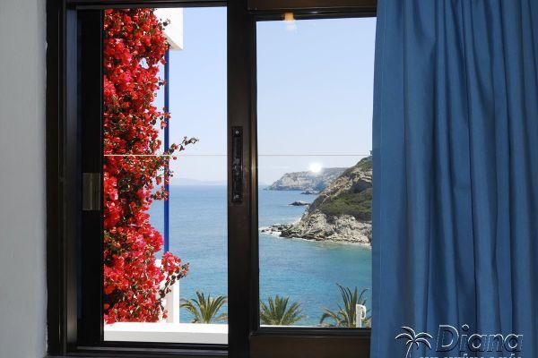 sea-view-apartments-near-heraklion83492BB5-15EC-8B3D-5DC0-91C598F3675C.jpg