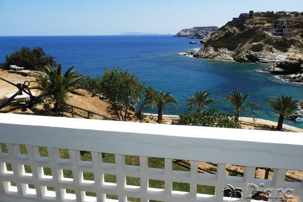 sea-view-holiday-apartments-agia-pelagia-heraklion2AC499DD-4EC2-5284-5A56-8873560E6B0C.jpg