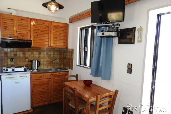 self-catering-accommodation-agia-pelagia-crete6115491F-1DCA-9045-0481-965CFDFAAC4E.jpg