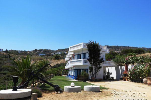 small-friendly-apartments-agia-pelagia-heraklion-creteB1CAE013-636B-BE4B-6756-FB3FE1614B31.jpg