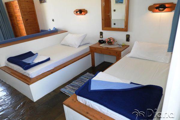 twin-beds-studio-near-heraklionD334547A-A06F-4060-D568-E8A9B4893E98.jpg